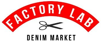 Factory Lab Denim Market